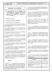 Ar Int 02.12.98 Laits en Poudre,Conditions Modalités de Prés.pdf