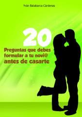 20PreguntasQueDebesFormularATuNovia-YvanBalabarca.pdf
