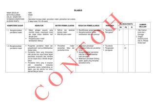 silabus_smk_tekin_banjarnegara_tahun_2009-2010_2.pdf