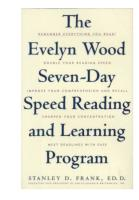 the_evelyn_wood_7_day_speed_reading_program.pdf