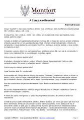 A Coruja e o Rouxinol.pdf