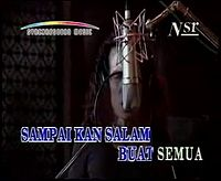 amy search - salam terakhir.avi