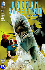 Batman & Superman 03 (2013) (Renegados - Tropa BR).cbr