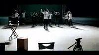 coboy junior - terhebat official video clip