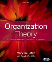Organization Theory.pdf
