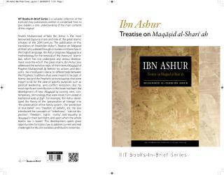 Ibn Ashur Bib Final Cover_Layout 1.pdf
