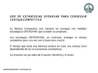 14 CINCO ESTRATEGIAS COMPETITIVAS 3.pdf