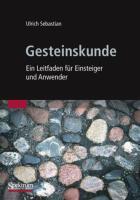 Gesteinskunde -Ein Leitfaden für Einsteiger und Anwender.pdf