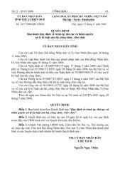 Xu ly ky luat.pdf