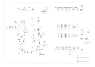 WPower_II_9000.pdf
