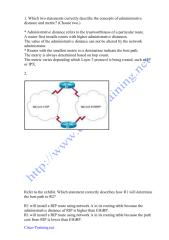 21249416-Ccna-2-Module-3-v4-0.pdf
