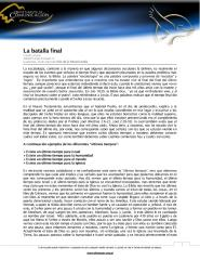La_batalla_final.pdf