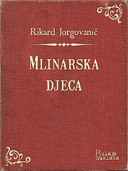 jorgovanic_mlinarskadjeca.epub