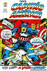 Capitão América - Bloch # 16.cbr