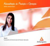 SEMI_Administracao_da_Producao_e_Operacoes_01_1p.pdf