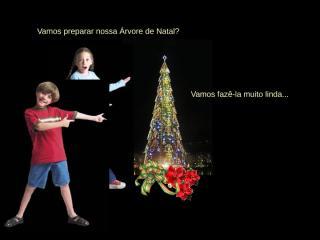 Preparando_a_árvore_de_Natal.ppt