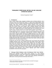 SPB 1 - Wiratman Wangsadinata et al.pdf