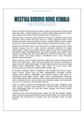Mestika Burung Hong Kemala.pdf