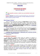 Aula 05 Direito Civil.pdf