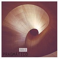 Pragmático - Sole.mp3