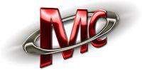 2004 El bombazo - 16. Yo soy tu maestro (Remix) [www.MundoCumbiero.com.ar] mp3 [EL ORIGINAL].mp3