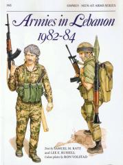 ejércitos en líbano 1980-1984.pdf
