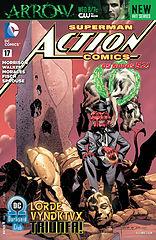 Action Comics v2 017.cbr