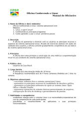 OficinaConhecendoLinux-ManualOficineiro.pdf