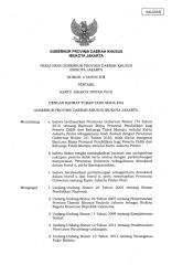 No_4_Tahun_2018.pdf