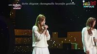 Lost in love - SNSD [ Vietsub by 2C] Engsub + Roman.mp4