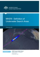 AE-2014-054_MH370-Definition of Underwater Search Areas_3Dec2015.pdf