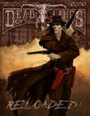 deadlands reloaded.pdf