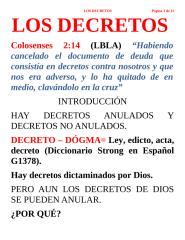 LOS DECRETOS.doc
