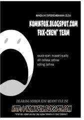Komik_Ai Kora_Chapter_026.pdf