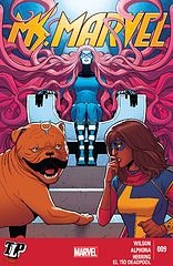 Ms. Marvel Vol 3 #9.cbr