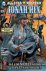 All Star Western #19 (2011) (DarkseidClub).cbr