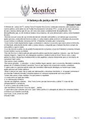 A balança da justiça do PT.pdf