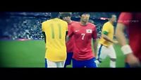 Neymar-tacata.mp4