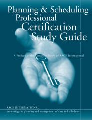 PSP-Certification Study Guide AACEI.pdf