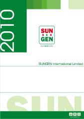 solar_applications.pdf