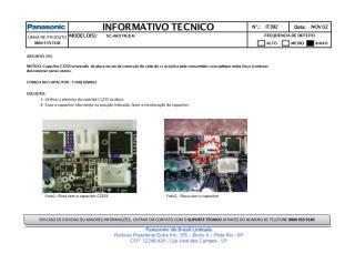 PANASONIC SCAKX74 Intec392.pdf