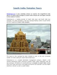 South Indian Temples.pdf