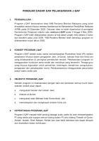 Panduan Dasar j-QAF.pdf