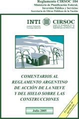 CIRSOC 104 Comentarios.pdf