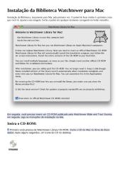 como instalar_a_biblioteca_watchtower_library para mac.doc