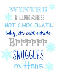 winter printable1.pdf