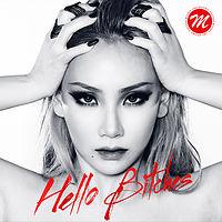 CL - Hello Bitches-1.mp3