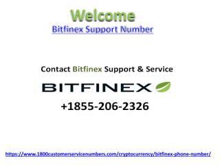 Bitfinex Phone Number  15 october-converted.pdf
