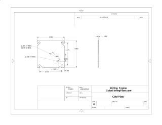 stirling schematics.pdf