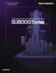 SU8000FamilyBrochure.pdf